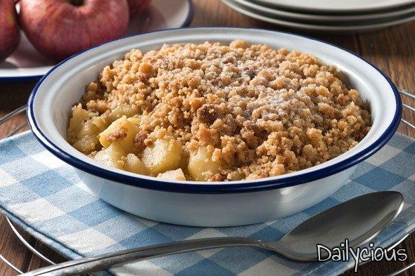 http://www.foodjournalist.co.uk/