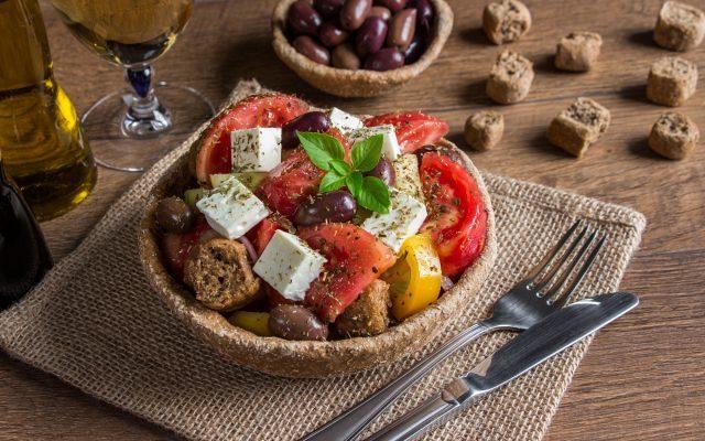 φωτό: www.axaikipita.gr