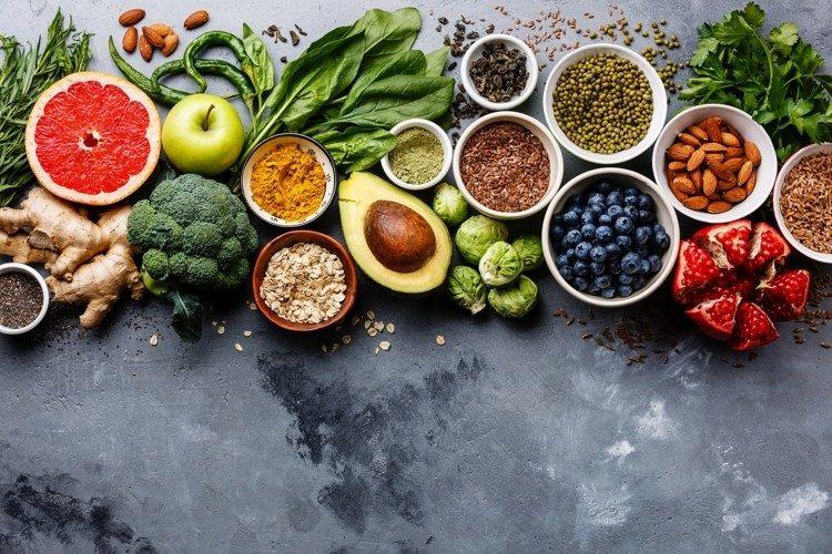 Photo: www.nutraingredients.com