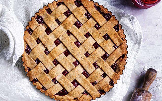 Φωτογραφία: www.taste.com.au/